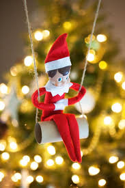 231 best everything christmas images on pinterest christmas