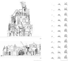 aa of architecture projects review 2011 diploma 3 sarah