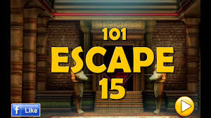 51 free new room escape games 101 escape 15 android gameplay