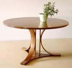 round wood dining table with leaf latest ideas for pedestal dining table design wood table amazing