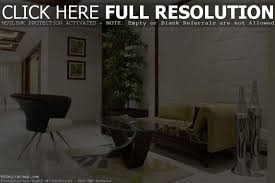 Decoration For Living Room by Awesome Decoration For Living Room About Remodel Small Home