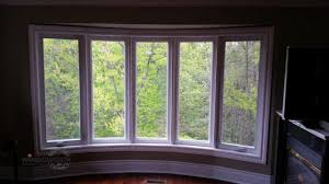 Window Treatment For Bow Window 28 Blinds For Bow Windows 25 Best Ideas About Bow Window