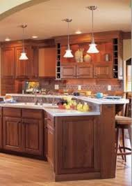 2 level kitchen island two level kitchen island kitchen design