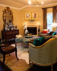 Houston Interior Designers by Casa Vilora Interiors Katy Interior Designer Houston Interior
