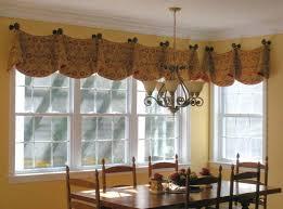 Dining Room Window Dining Room Window Treatment Ideas Azik Me