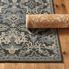Ethereal Area Rug Ethereal Gray 8 Ft X 8 Ft Square Area Rug Ethereal And Products