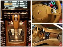 porsche panamera hatchback interior 2014 porsche panamera turbo road test automiddleeast com