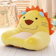 cute bean bag chairs funky toy bean bag chairs check these designs out