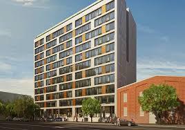 Comfort Apartments Hamilton Brand New Jersey City Rentals Hamilton House