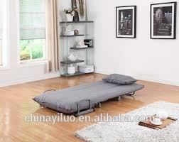 ylct015 high quality new design bed sofa folding furniture living