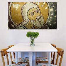 online get cheap custom mural painting aliexpress com alibaba group