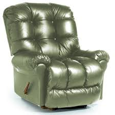 denton leather power reclining sofa leather and faux leather furniture new jersey nj staten island