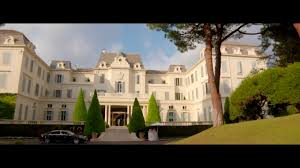 the most desirable rooms u0026 suites hotel du cap eden roc youtube