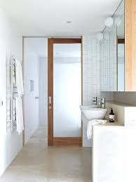 Pocket Closet Door Pocket Door Ideas Pocket Door Latch Ideas Sliding Closet Door