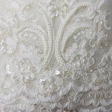 wedding dress fabric bridal fabric discount fabrics