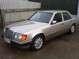 mercedes benz classic cars for sale cheshire classic benz