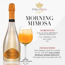 best sweet moscato wine brands moscato wines stella rosa wines