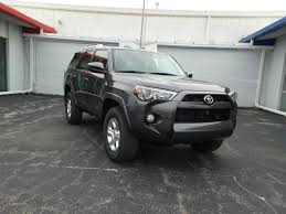 toyota forerunner toyota new toyota 4runner redesign release date for 2017 toyota