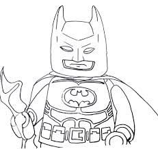 free batman robin coloring sheets pages print adults free