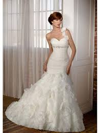Sale Wedding Dresses House Of Brides Sale Wedding Dresses Sale Bridal Gowns