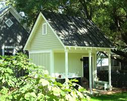 cool shed plans entrancing 40 cool garden sheds uk inspiration design of best 25