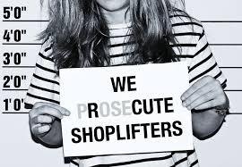 Shoplifting Meme - we r cute shoplifters tumblr shoplifting blogs know your meme