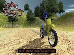 motocross bikes games extreme off road bike motocross stunt furious motorbike crazy