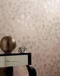 papier peint castorama chambre papiers peints les nouveautés suite decor in idées conseils