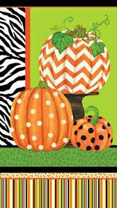 halloween house flags 223 best halloween wallpapers images on pinterest halloween