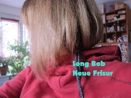 Hochsteckfrisurenen Osnabr K by 100 Hochsteckfrisurenen In Bielefeld 100 Haar Frisuren