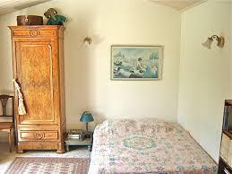 chambres d hôtes ile de ré chambres d hôtes ile de ré au jardin la flotte en ré