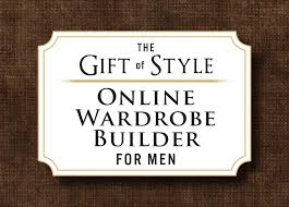 gift cards for men gift cards styles and statements