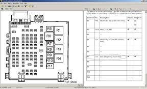 wiring diagram panel kapasitor wiring diagram byblank