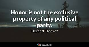 Cocktail Party Quotes - political party quotes brainyquote