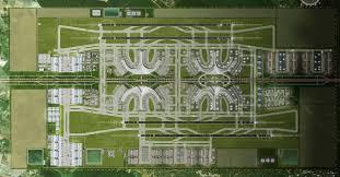 master plan airports pinterest master plan