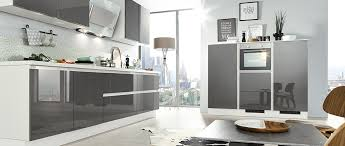 best german kitchen cabinet brands german kitchen design bauformat canada