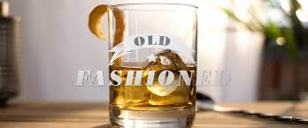 old fashioned recipe old fashioned recipe make it your own bourbon cocktail recipes