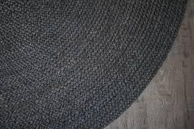 Charcoal Gray Area Rug Birch Sarina Woven Charcoal Gray Area Rug Reviews