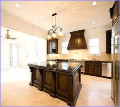 Kitchen Sink Pendant Light Kitchen Pendant Lighting Over Sink Large Size Of Chandelier