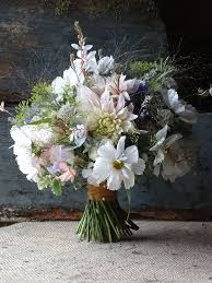 wedding flowers june uk the 25 best september wedding flowers ideas on
