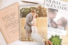invitations 101 the basics of wedding stationery new orleans