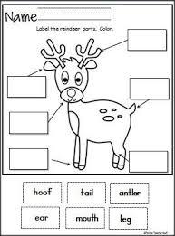 free printable reindeer activities 46 best reindeer activities images on pinterest christmas