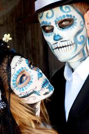 spirit halloween longmont 156 best halloween images on pinterest day of the dead mexicans