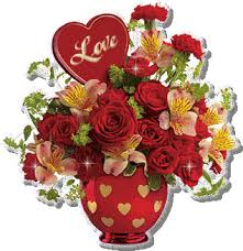 flowers for valentines day pictures photos and images for
