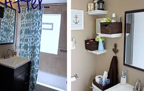 Bedroom Heater Dazzling Sample Of Decor Tray Round Beloved Bedroom Heater Energy