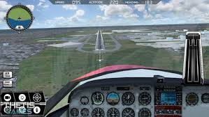 flight simulator apk flight simulator 2017 flywings hd 6 1 0 apk for android
