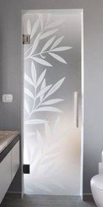 glass door designs full glass frameless glass interior and internal doors elegant doors