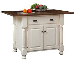 amish furniture kitchen island 55 best country style furniture images on