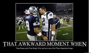 Funny Tony Romo Memes - funny tony romo memes 28 images tony romo memes jerry jones