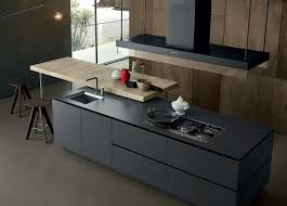 Revit Kitchen Cabinets 177 Best Kitchen Details Images On Pinterest Modern Kitchens